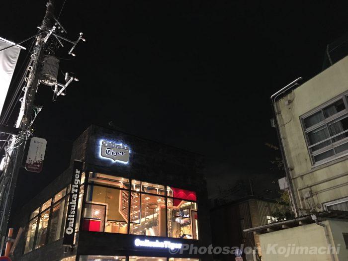 【出張撮影】取材ポートレート撮影