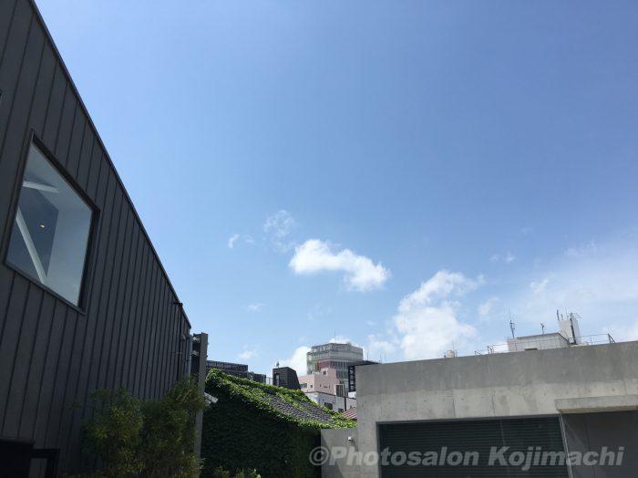 【出張撮影】イベント記録スナップ撮影
