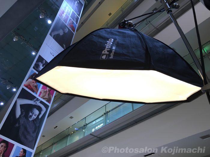 【出張撮影】イベント撮影/記念写真撮影ライティング