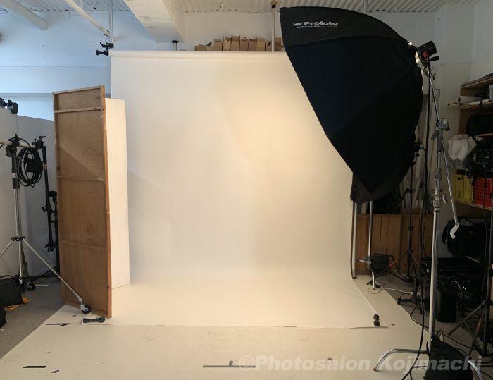 【ビジネスポートレート】代表取締役社長プロフィール写真撮影