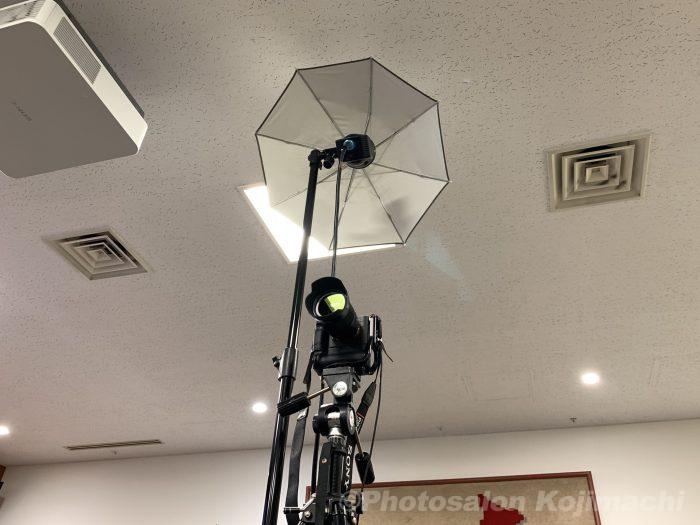 【出張撮影】イベント撮影/集合写真撮影