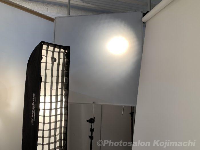 【記念写真】入学記念写真撮影