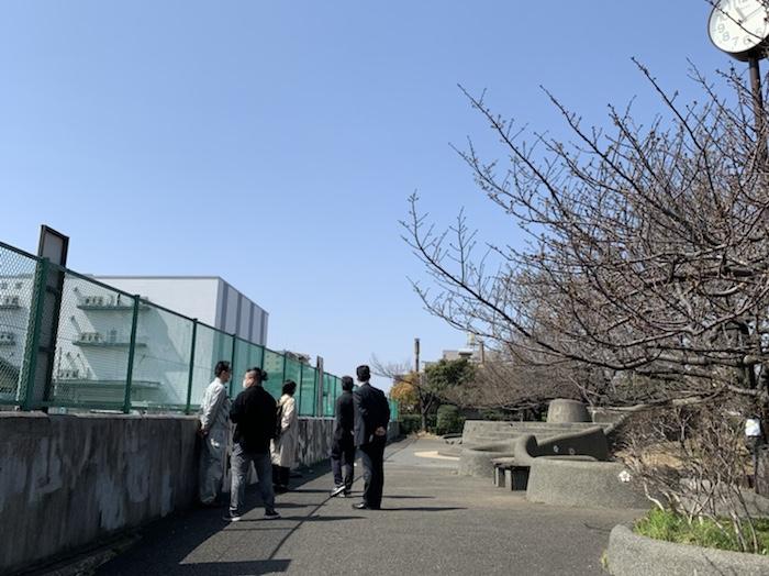 【出張撮影】コーポレートサイト用出張撮影